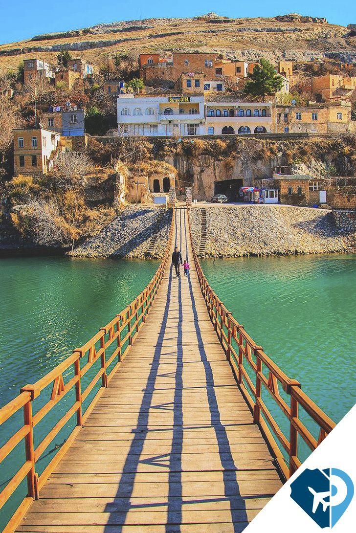 #Kahramanmaras #Turquia #foto #pic #photo #fotografia #travel #viajero #travelers #viajeros #trip #viaja #LaVidaEsHoy #PonteaViajar #Travelpidia