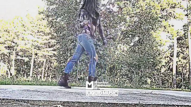 Waar ben je dan?!! Jonguh!! Alan Walker Faded (Remix) & Shuffle Dance