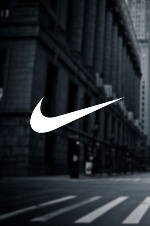 25 Best Nike Images On Pinterest