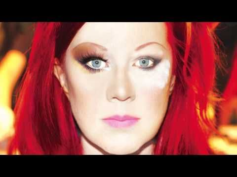 Kate Pierson - Throw Down the Roses (Audio) - YouTube