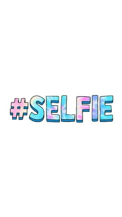 #selfie ★ Find more Back to School wallpapers for your #iPhone + #Android @prettywallpaper