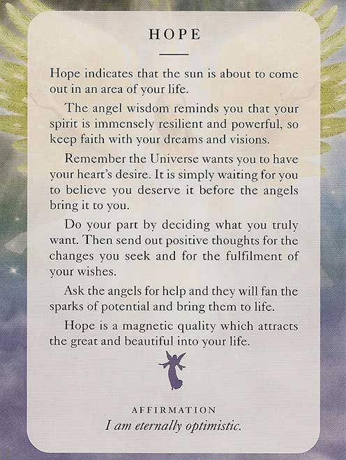 Today's Guidance Card & Message For Aug 21, 2012 Enjoy! Loads Of Love, Blessings & Hugs~ Jacqueline (((♥)))