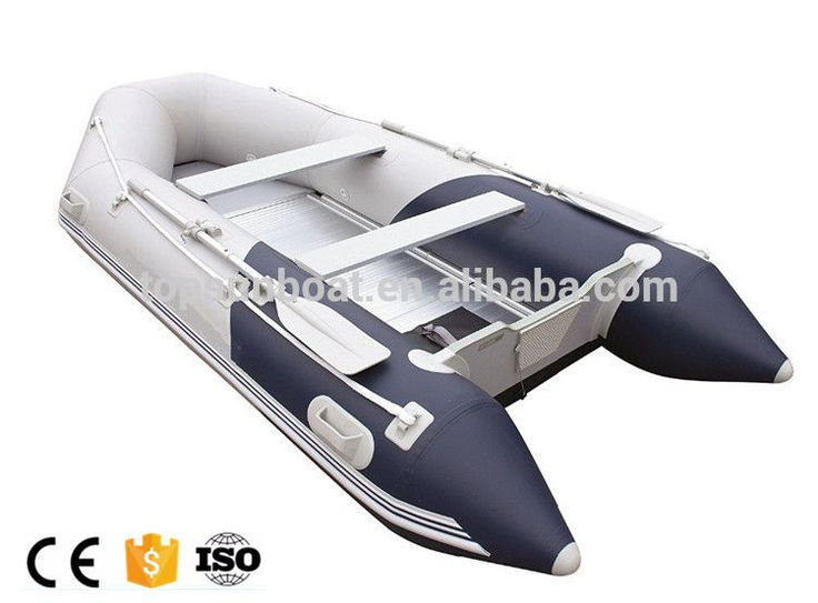 Inflatable boats for sale near me for Fishing kayaks for sale near me