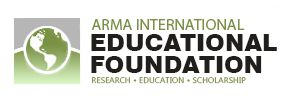 The ARMA Educational Foundation has scholarships and reimbursement programs for those pursuing professional certifications or continuing education (grad school, anyone?!).