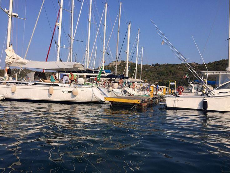 La Marc #Yachting gestisce una #marina privata in #SantaTeresa #Gallura, un #porto moderno e funzionale a pochi minuti di #navigazione dall'#Arcipelago di #LaMaddalena, dalla #CostaSmeralda e dalla #Corsica.