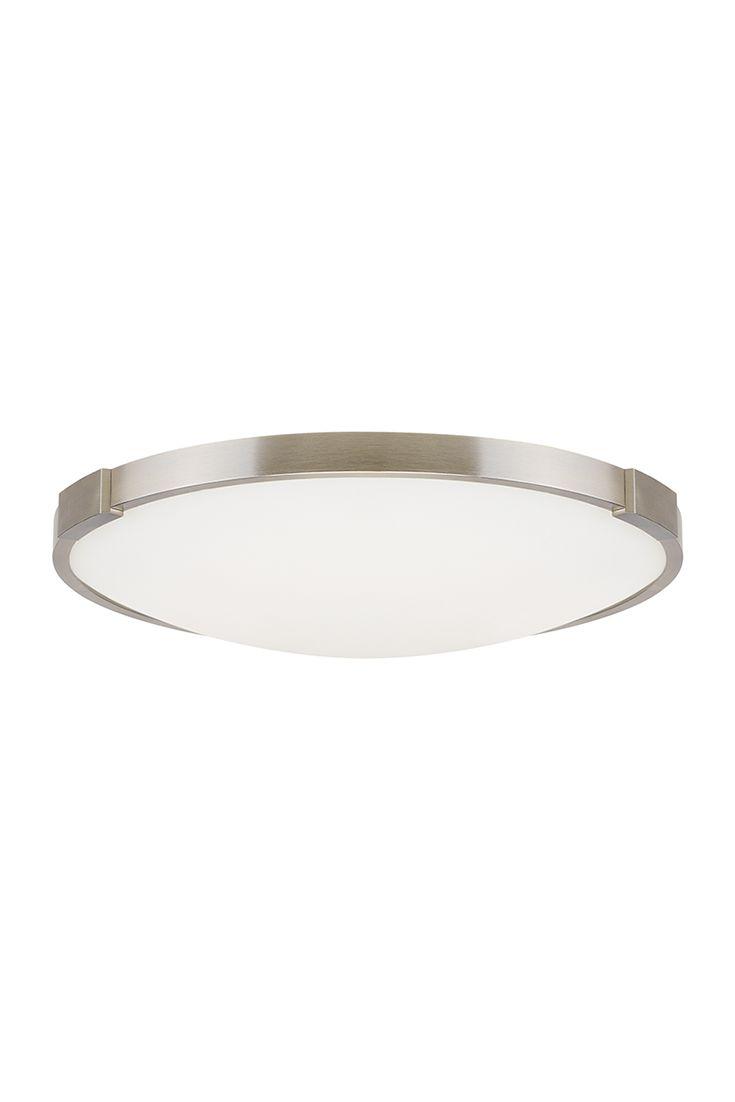 Bathroom Ceiling Lights Led 17 Best Images About Bathroom Lighting Ideas On Pinterest Chrome
