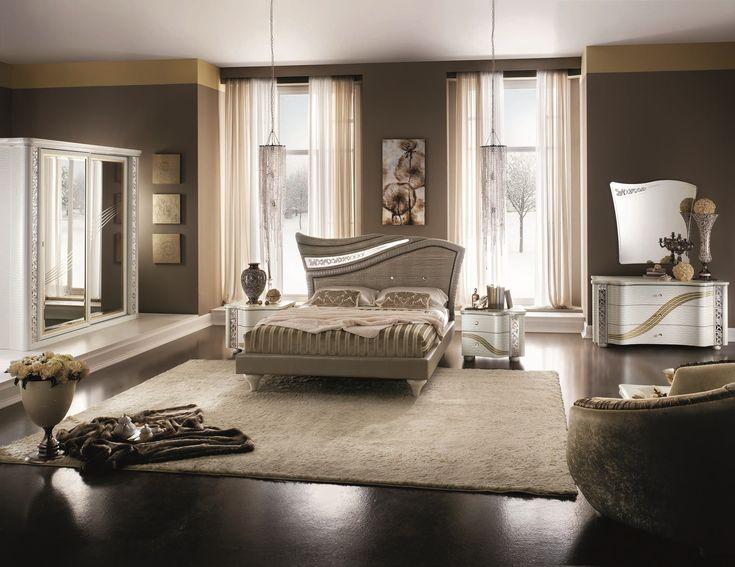 Pi di 25 fantastiche idee su immagini di camere da letto - Immagini di camere da letto ...