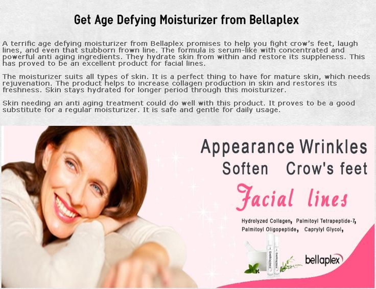 This has proved to be an excellent product for facial lines.