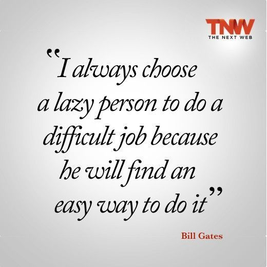 Bill Gates On Education Quotes: 78+ Bill Gates Quotes On Pinterest
