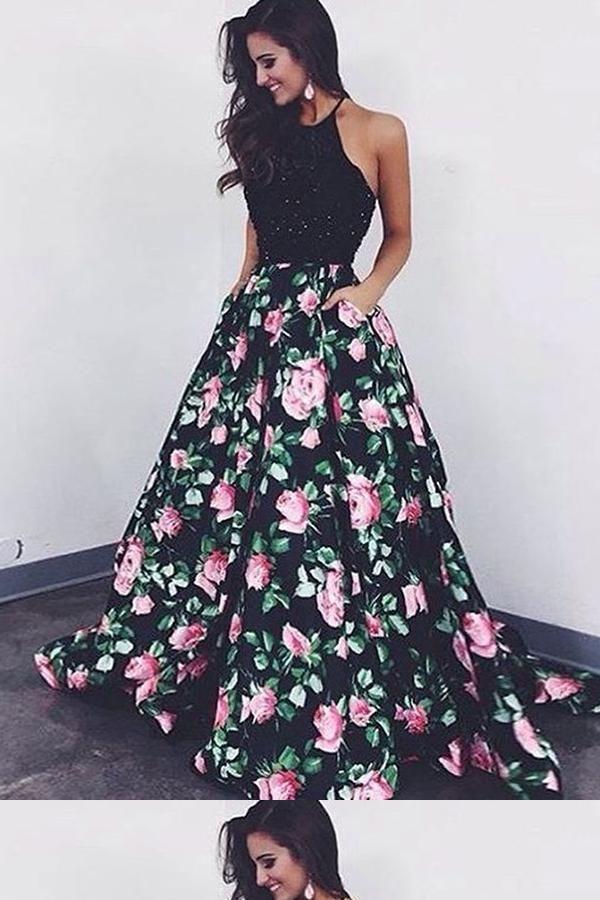 prom dresses discount