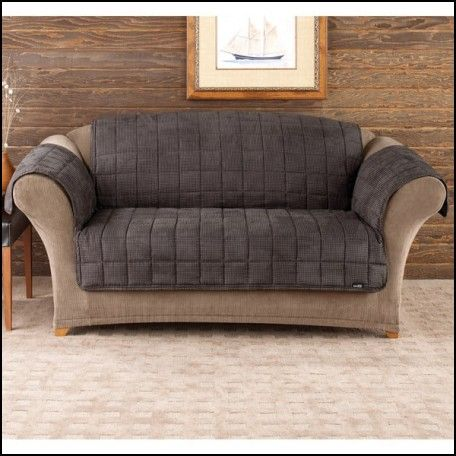 Best 25 Pet sofa cover ideas on Pinterest Pet couch cover Sofa