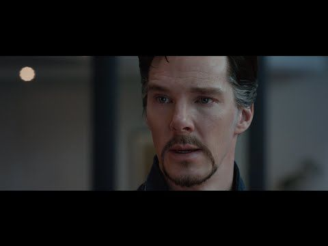 """The New """"Doctor Strange"""" Trailer Is Super Trippy, Man ... ~♥~ ...            (function(d) {         var params =                      id: """"fabdb1bf-43e9-4483-9c87-a873c3fe2d70"""",             d:  """"cG91dGVkLmNvbQ=="""",             wid: """"196681"""",             cb: (new Date()).getTime()         ;          var qs=[];        ... ..  - #Entertainment ... ~♥~ SEE More :└▶ └▶ http://www.pouted.com/trends/popular-trends/entertainment/the"""