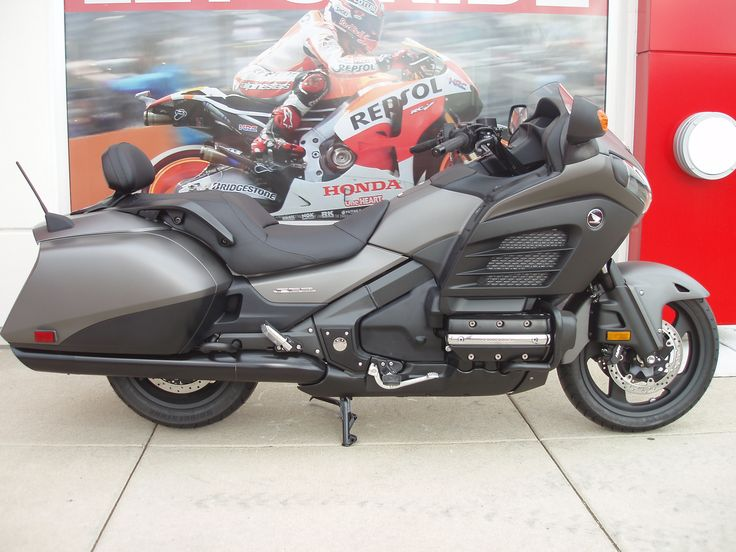 2015 honda gold wing f6b deluxe for sale in southgate mi genthe powersports 734 283 2600. Black Bedroom Furniture Sets. Home Design Ideas