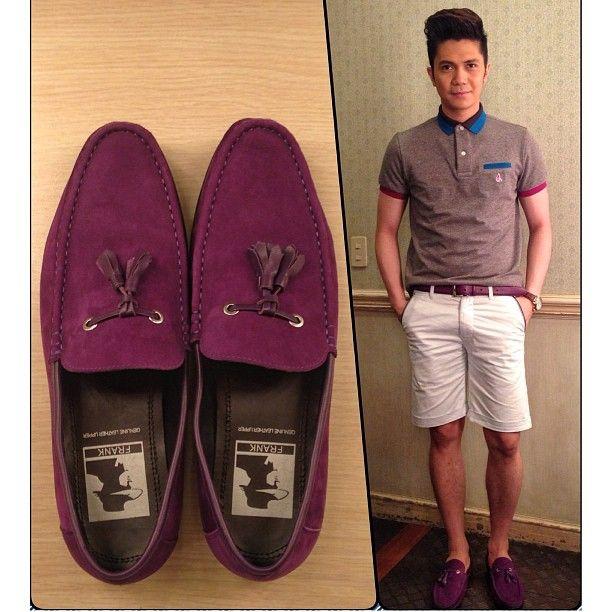 22 Best Vhong 39 S Fashion X44 Images On Pinterest Vhong
