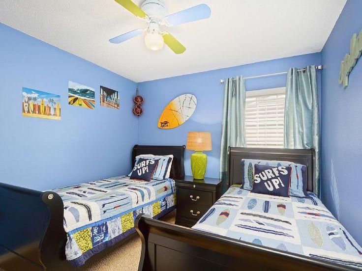 best CELEBRATION VILLA Vacation Rental Home Villas Orlando