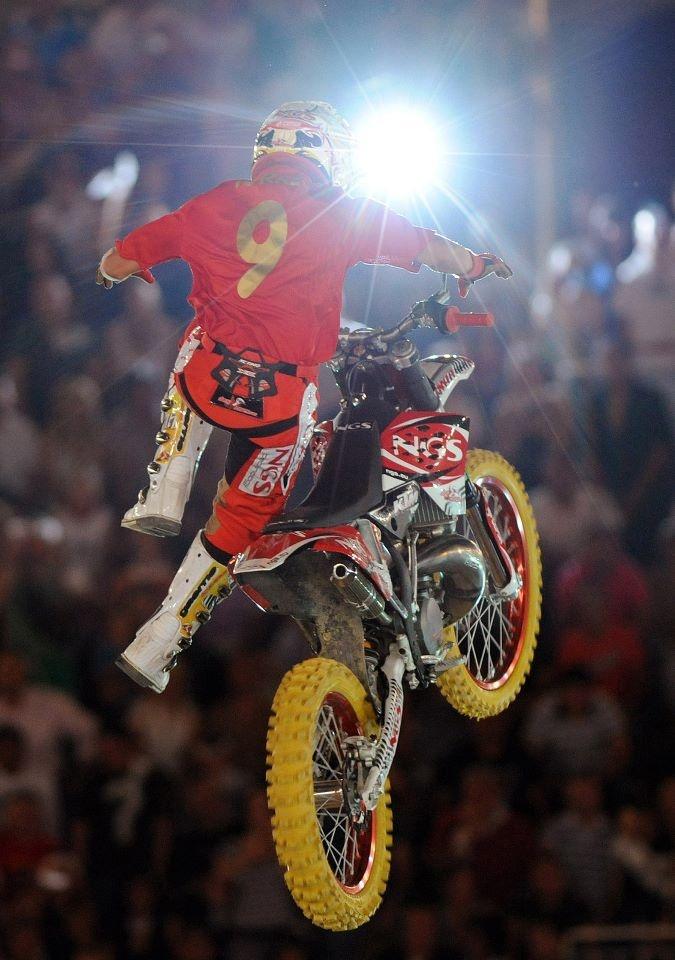 26 best motocross videos images on Pinterest | Dirt bikes, Dirt ...