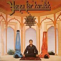 Mike Batt - Yoga For Health (Vinyl, LP) at Discogs