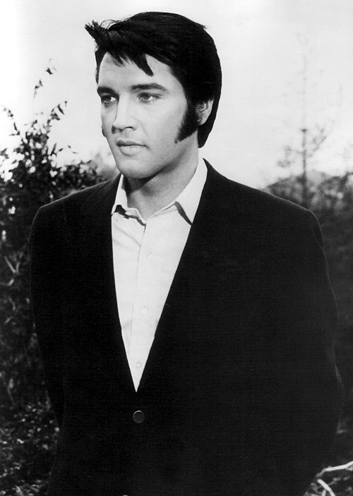 change of habit An offbeat role for elvis presley (his final film) finds him as a doctor practicing in a ghetto clinic who falls for co-worker mary tyler mooreunaware t.