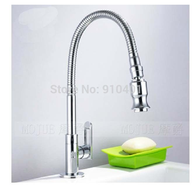 Cheap tap delay, Buy Quality tap kitchen directly from China faucet bidet Suppliers:    Only for cold water Product description         &nbs