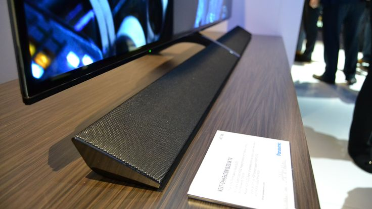 Panasonic EZ1002 OLED   Its rare that we find ourselves getting too excited by a televisions sound set-up but we did exactly that when we first laid eyes on Panasonics new OLED television the Panasonic EZ1002 which was announced at CES 2017.  The new set is Panasonics flagship television for 2017 and is expected to be available by around June 2017 at a price thats yet to be announced. The set will have the model number EZ1000 in mainland Europe and EZ1002 in the UK the latter indicating the…