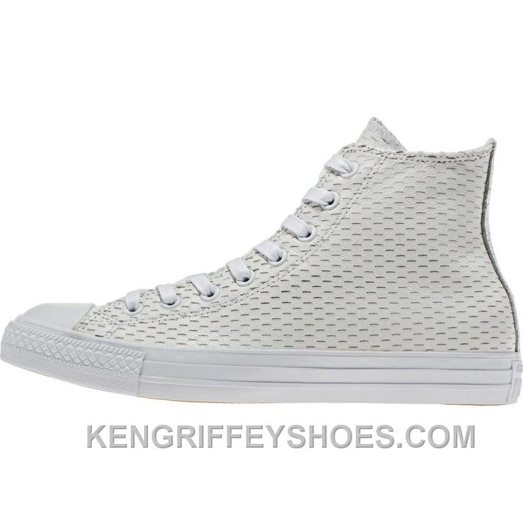 """https://www.kengriffeyshoes.com/converse-chuck-taylor-all-star-high-white-out-pack-mens-white-white-gold-nwdsw.html CONVERSE CHUCK TAYLOR ALL STAR HIGH """"WHITE OUT PACK"""" (MENS) - WHITE/WHITE/GOLD NWDSW Only $70.00 , Free Shipping!"""