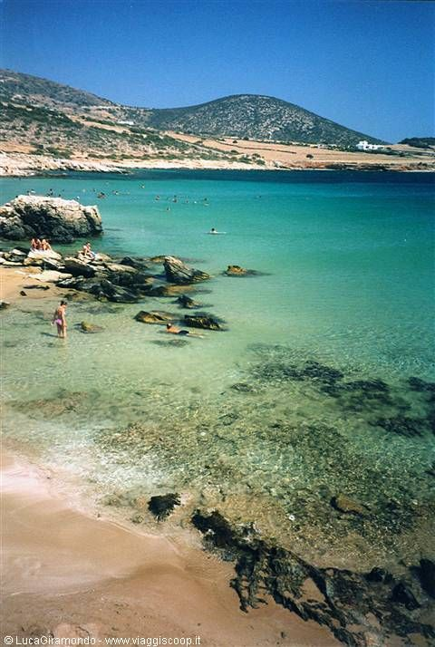 4441 Best Beau Paysage Images On Pinterest Beaches Nature And