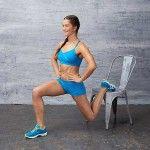 gigura 1 150x150 Set usor de exercitii pentru picioare subtiri – Partea I