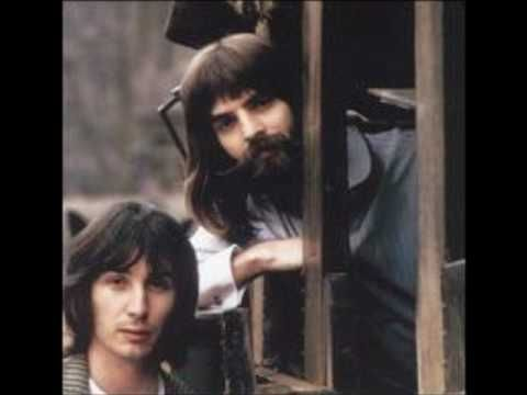 "Loggins and Messina - ""Danny's Song"" - ""Danny's Song"" written by Kenny Loggins, first appeared on Sittin' In, the debut album by singer-songwriters, Kenny Loggins and Jim Messina, released in 1971 on the Columbia Records. It was later released on CD on the Sony label."