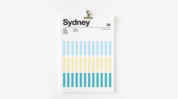 #Sidney  #NickBarclay