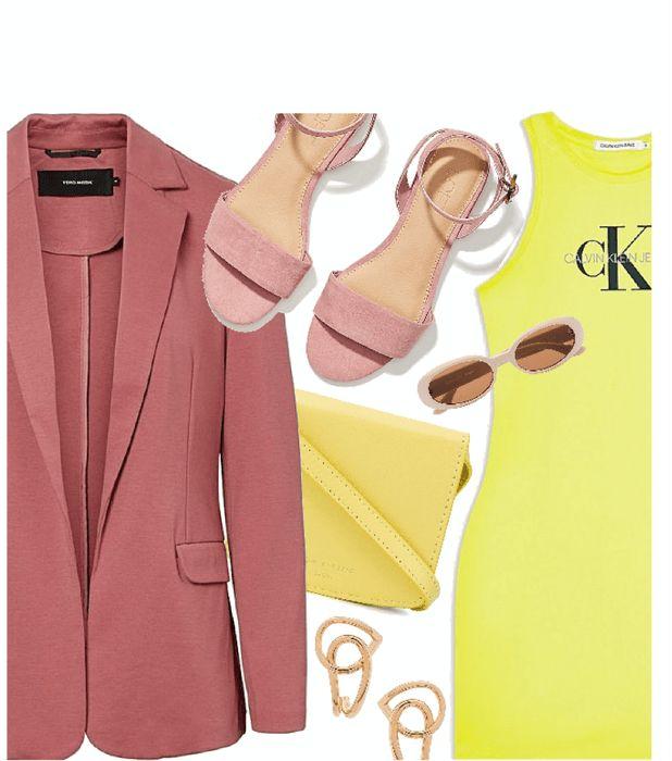 shoplook.io : A Polyvore Alternative?   Unquiet Things