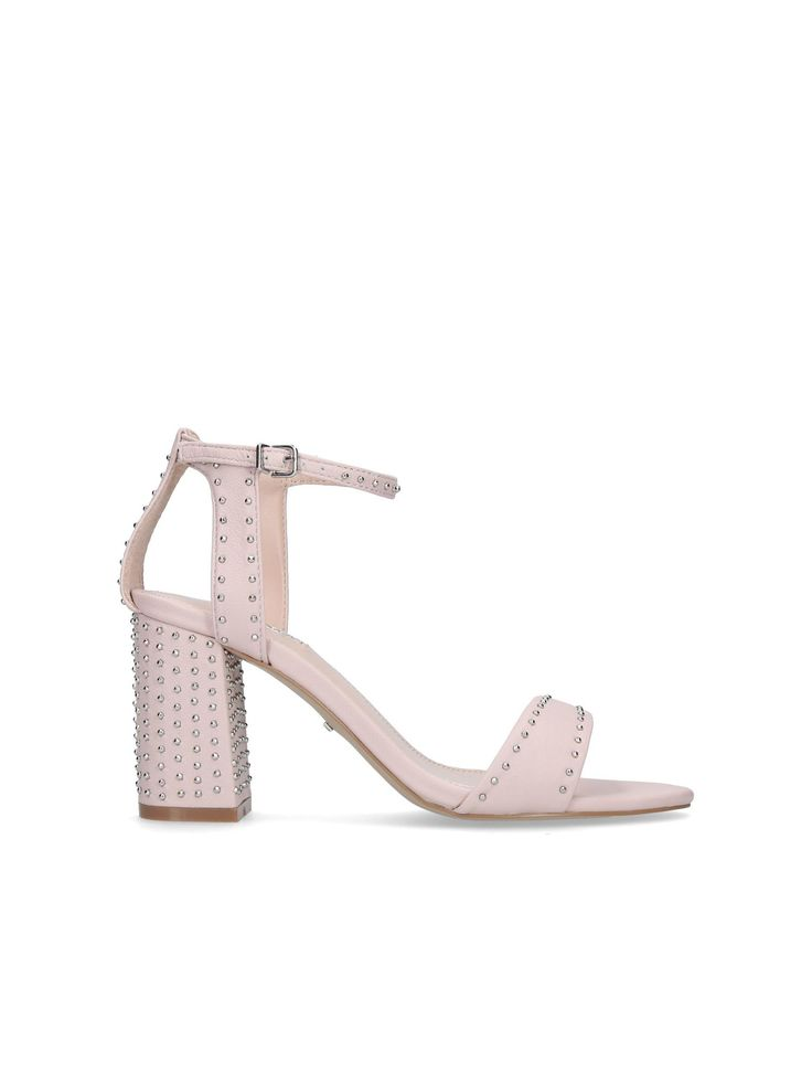 Buy your Carvela Gogo Sandals online now at House of Fraser. Why not Buy and Collect in-store?