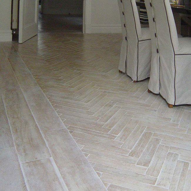 88 best herringbone chevron wood floors images on Chevron wood floor