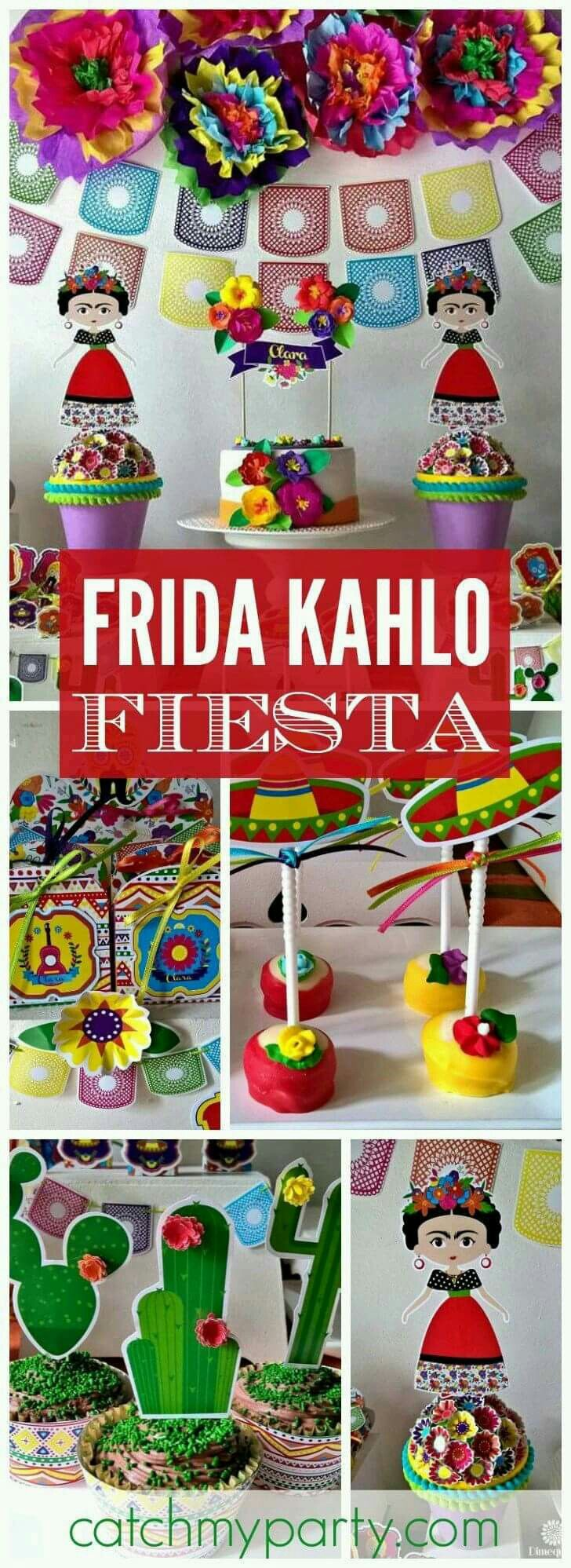 M s de 20 ideas incre bles sobre fiestas tematicas adultos for Decoracion fiesta cumpleanos adultos