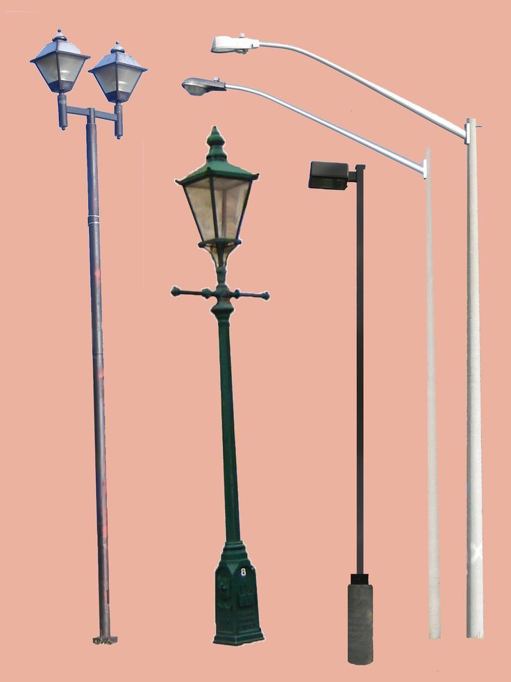 Photoshop Cut Out Lamp Recherche Google Collection D