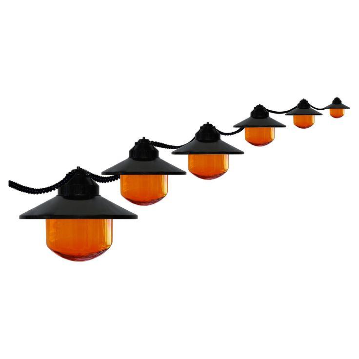 Porch Light Llc: Best 25+ Globe String Lights Ideas On Pinterest