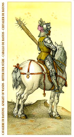 Daily Tarot By Alicia In Hawaii: 73 Best Images About Knight Of Wands Sagittarius Fire/fire