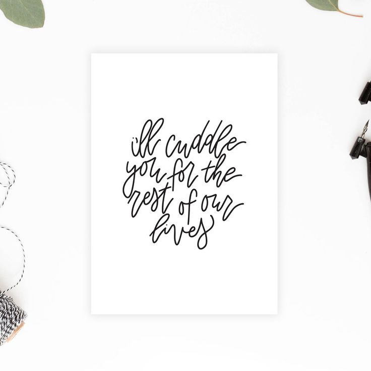 Best  Printable Anniversary Cards Ideas On   Free