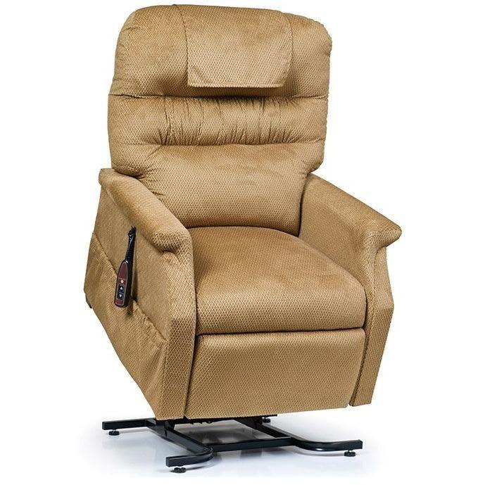 Golden Monarch Pr355 Lift Chair Chair Patio Chair