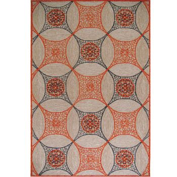 Area Rugs From Extra Large To Small Modern Traditional You Find Over Options
