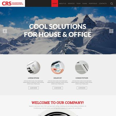 Opencart website design and web designer development. Opencart is leading e-commerce CMS platform for shopping cart online website design.