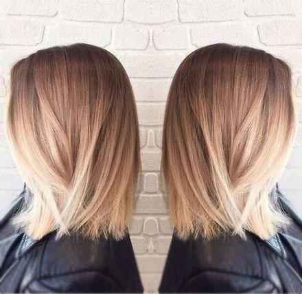 Best hair ideas shoulder length colour blondes 35 Ideas #hair #shoulderlengthBob