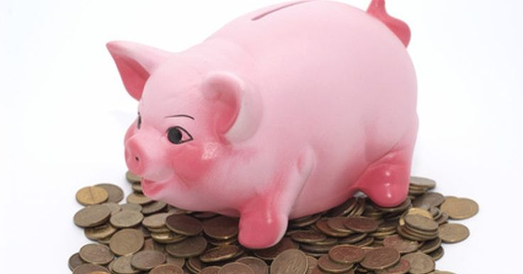 ¿Cuáles son las causas de los problemas financieros?. Los problemas financieros son una lamentable realidad que enfrentan muchas personas en algún momento de sus vidas. Los estudiantes universitarios, los trabajadores de mitad de carrera e incluso los jubilados pueden encontrar problemas económicos similares. La comprensión de las causas más comunes de problemas financieros pueden ayudarte a evitar o ...