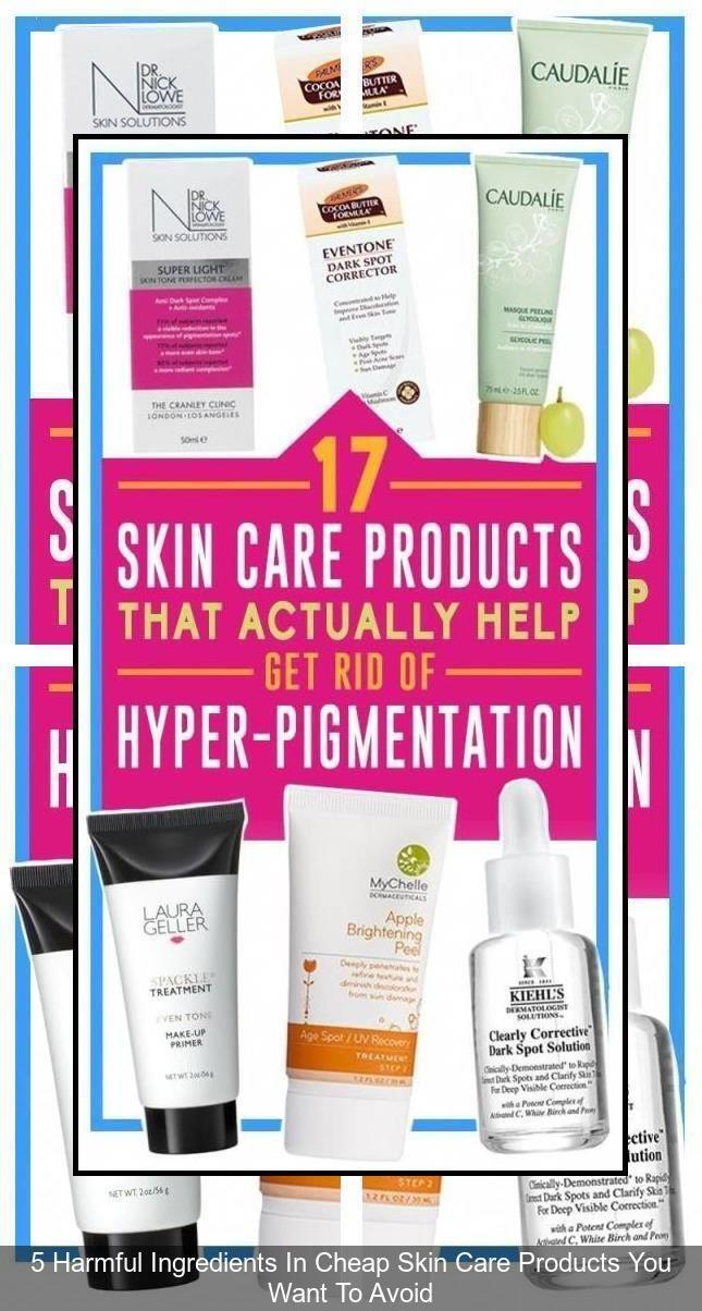 Skincare Company Top Rated Skin Cream Skin Care Retailers In 2020 Cheap Skin Care Products Shiseido Skin Care Best Skin Care Regimen