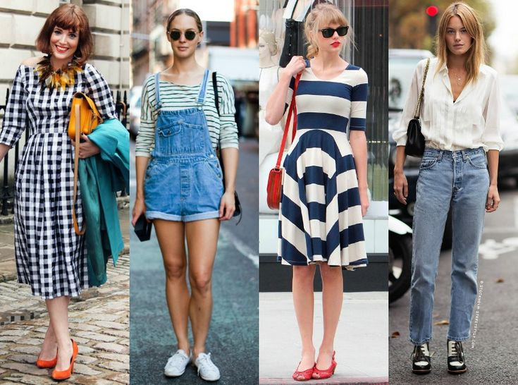 Vintage ρούχα στην Αθήνα.Τολμήστε το