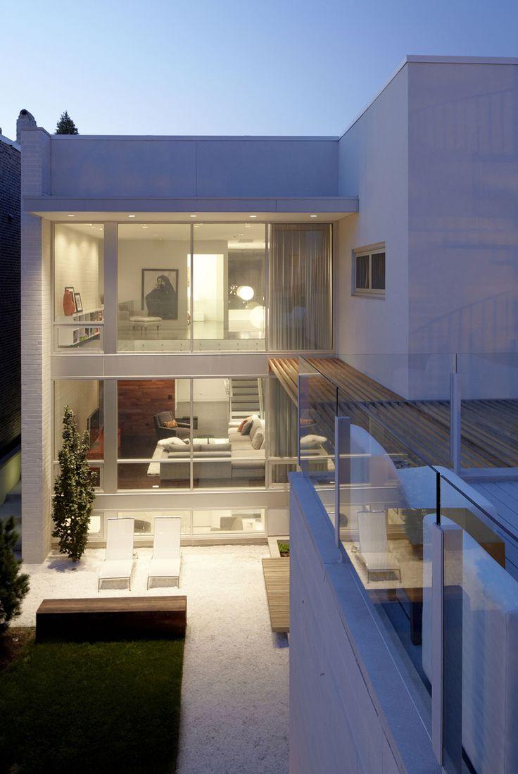 131 best design homes images on pinterest architecture modern