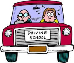 Driving school in northern Virginia, Professional Driving Lesson Manassas, Behind the Wheel in northern Virginia