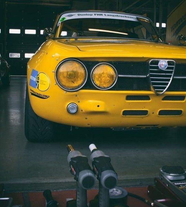 Pin By Wes Maffett On Thank You Italia!
