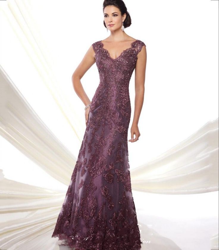 17 best vestidos de festa images on Pinterest | Bridal gowns, Short ...