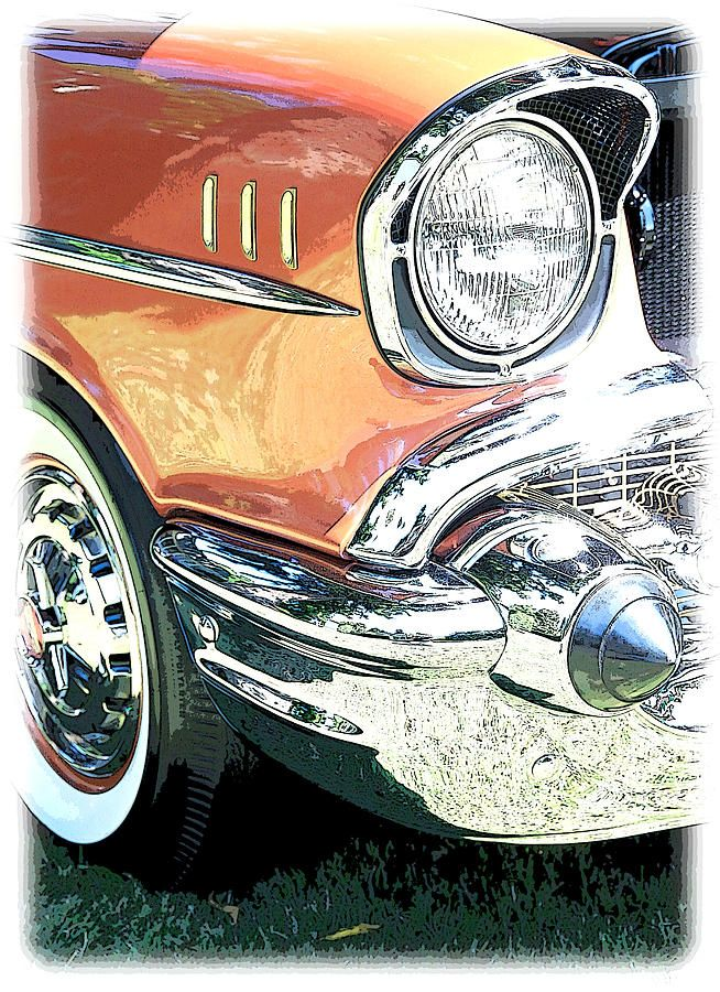 ✮ 1957 Chevy | Car Crazy | Pinterest | Bel air, Cars and Chevrolet