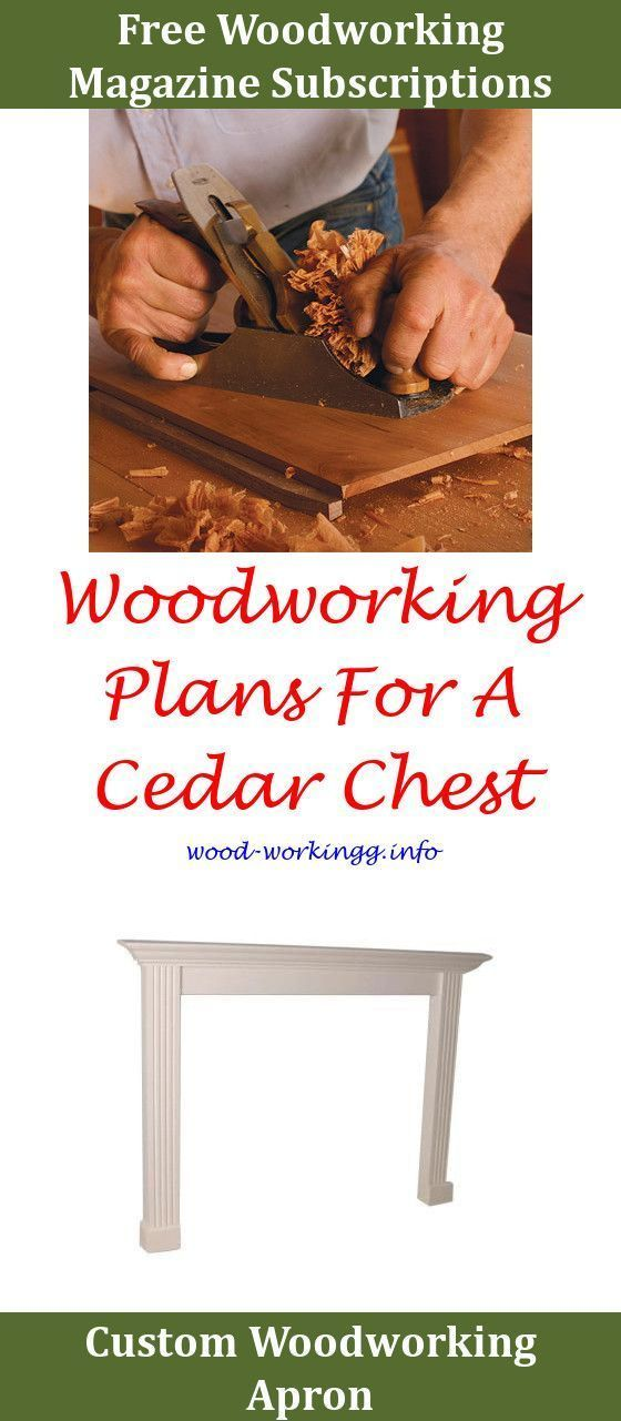 Hashtaglistwoodworking Tools For Sale Peachtree Woodworking Coupon Code Hashtagl In 2020 Woodworking Plans Free Peachtree Woodworking Woodworking Plans